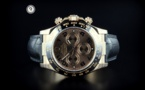 ROLEX DAYTONA    --      ON REQUEST