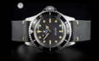 ROLEX SUB 5513 -- ON REQUEST