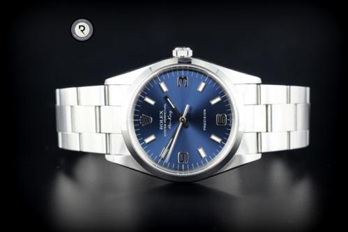 ROLEX AK 14000  3700€