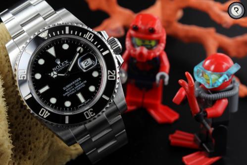 HOME  Rilogi, montres de prestige