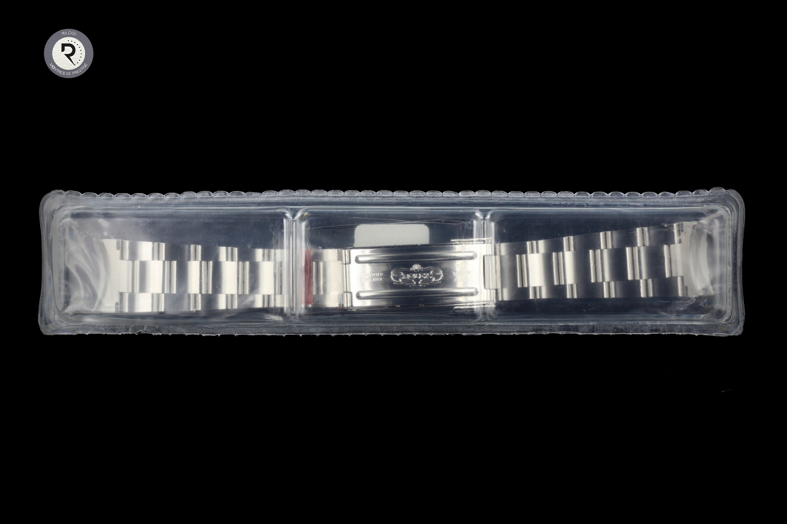 BRACELET 93160A -  ON REQUEST