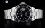 ROLEX SUB 16610  - ON REQUEST