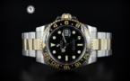 ROLEX GMT 116713  8450€