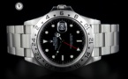 ROLEX EX II 16570  5150€