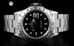 ROLEX EX II 16570  8750€
