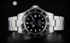 ROLEX SD 16600 7000€