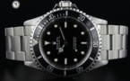 ROLEX SUB 14060M  - ON REQUEST