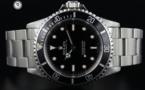ROLEX SUB 14060  9450€