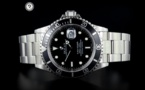 ROLEX SUB 16610  6700€