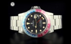 ROLEX GMT 1675- ON REQUEST