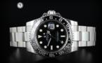 ROLEX GMT 116710   8950€