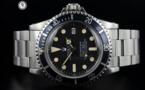 ROLEX SUB 1680 -  16000€