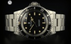 ROLEX SUB 5513 13500€