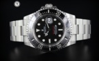 ROLEX SD 126600  - ON REQUEST
