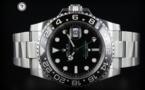 ROLEX GMT 116710   ON REQUEST