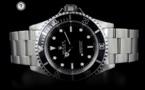 ROLEX SUB 14060M   6950€
