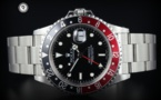 ROLEX GMT II 16710  12500€