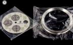 CADRAN AP ROO    -   1200€