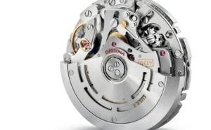 Pourquoi nous aimons les montres ?